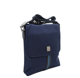 "Mortzel 10"" Vertical Crossbody Bag"
