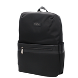 "Acer Executive 15"" Backpack"