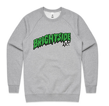 Official BrightSide Sweatshirt