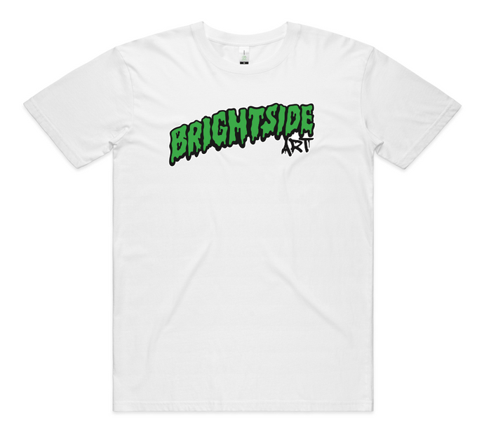 PRE-ORDER Official BrightSide T-Shirt