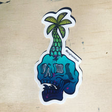 Brightside Art Sticker Pack