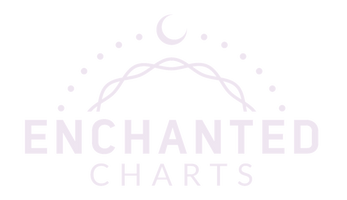 Enchanted Charts Logo