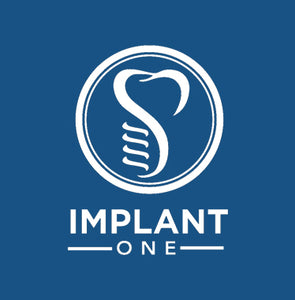 Dental Implant Manufacturers | Implant Systems | Implant