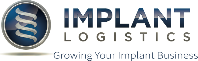 Dental Implant Manufacturers | Implant Systems | Implant Logistics