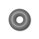 Elastomeric Micro O-Ring