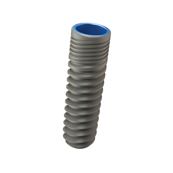 Implant-One 300 Series 3.5 mm