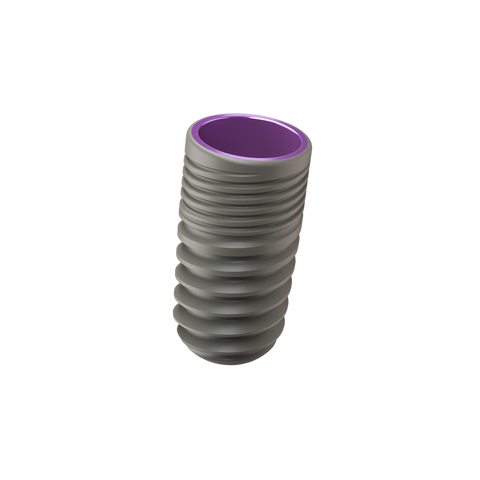 Implant-One 400 Series 4.0 mm