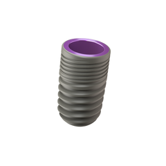 Implant-One 400 Series 4.5 mm