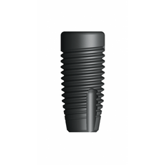 Implant-One IT100 Series 3.50 mm