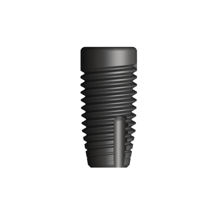 Implant-One IT100 Series 3.75 mm