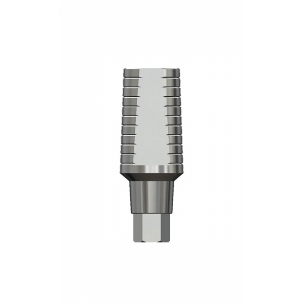 Straight Emergence - Fits IT 100 series implants