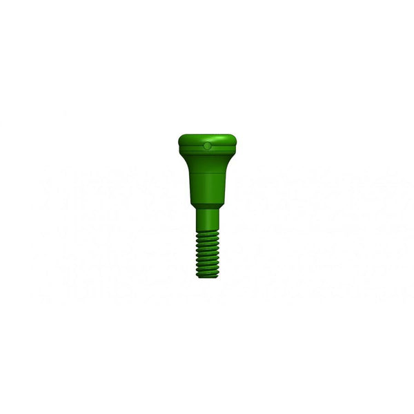 Implant-One 200 Series Locator Abutment