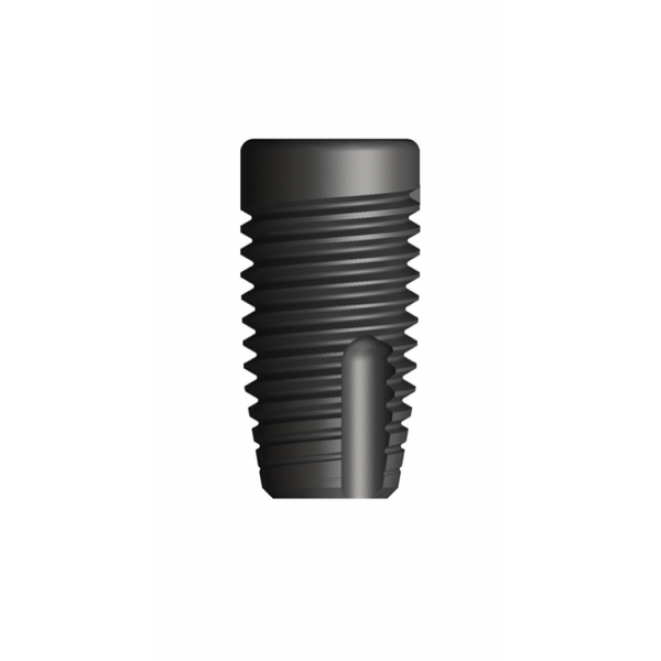 Implant-One IT200 Series 4.00 mm