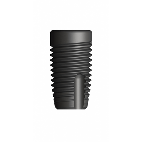 Implant-One IT200 Series 4.25 mm
