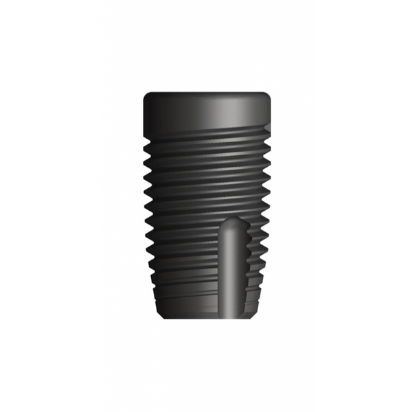Implant-One IT200 Series 4.50 mm