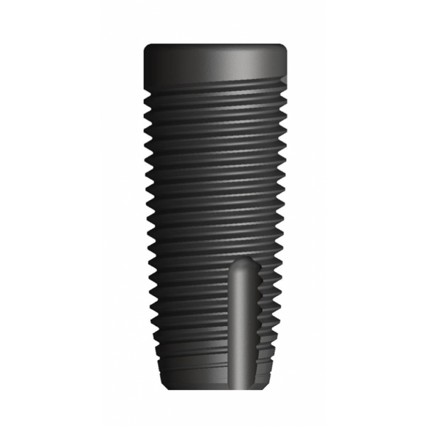 Implant-One IT200 Series 5.00 mm
