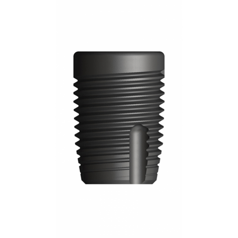 Implant-One IT200 Series 5.5 mm