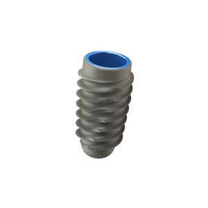 Implant-One 300 Series 4.1 mm