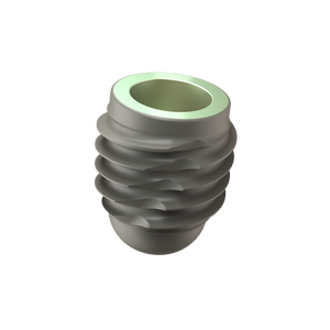 Implant-One 500 Series 6.5 mm