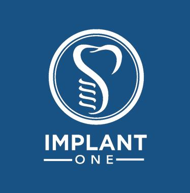 Implant-One 100 Series Custom Abutment Blank, 12 mm length, with AS380 Screw