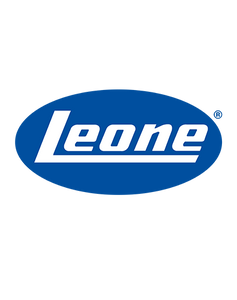 Leone Abutment for multi-location unit overdentures, Leone 4.8 platform, 6mm Cuff