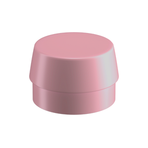 Rhein 83 OT Pink Cap Soft Retention