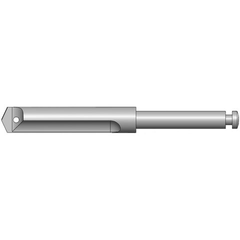 Surgical Drill 3.45 mm