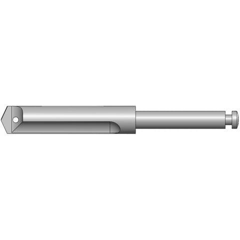 Surgical Drill 3.70 mm