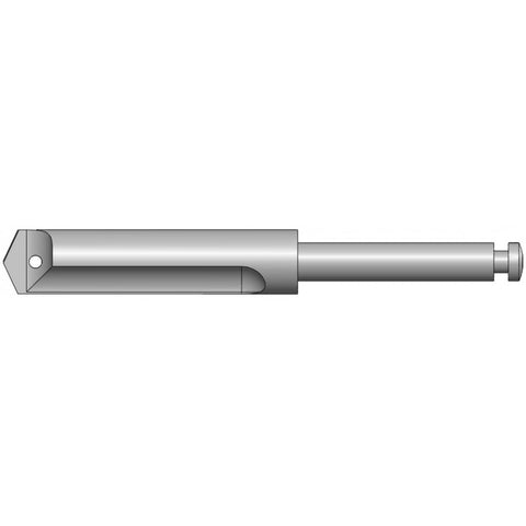 Surgical Drill 3.95 mm