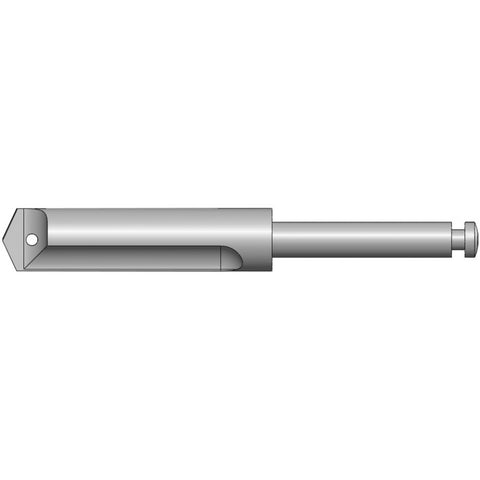 Surgical Drill 4.20 mm