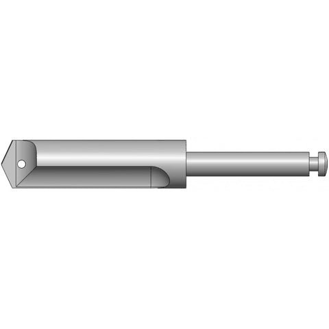 Surgical Drill 4.70 mm