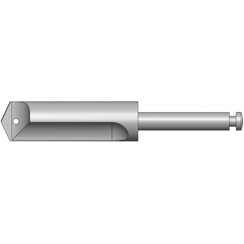 Surgical Drill 5.20 mm