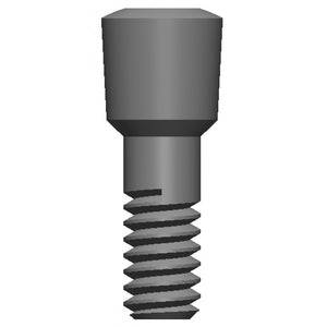 Implant-One Cover Screw -Fits IT 100 Series Implants