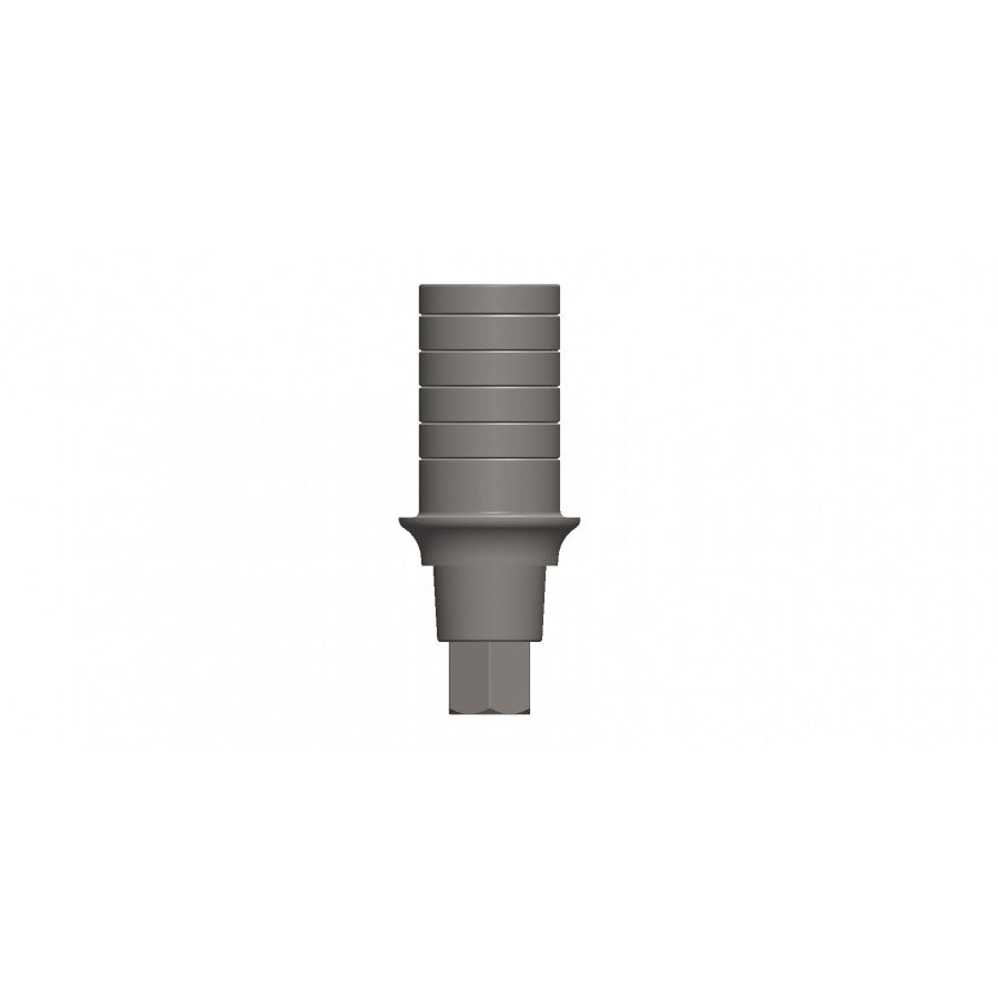 Temporary Abutment - Fits IT 200 series implants