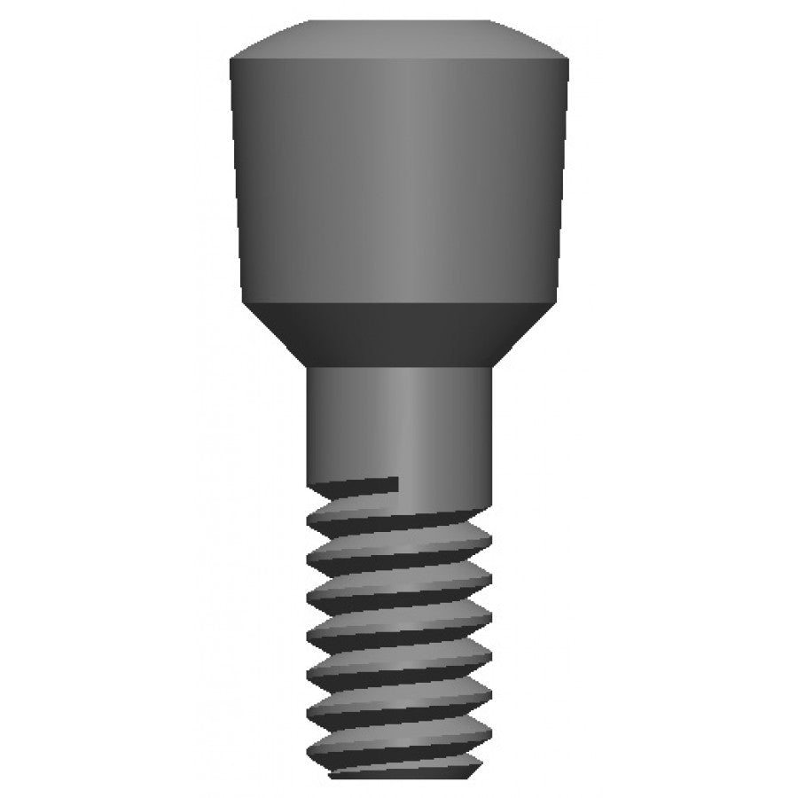 Implant-One Cover Screw -Fits IT 200 Series Implants