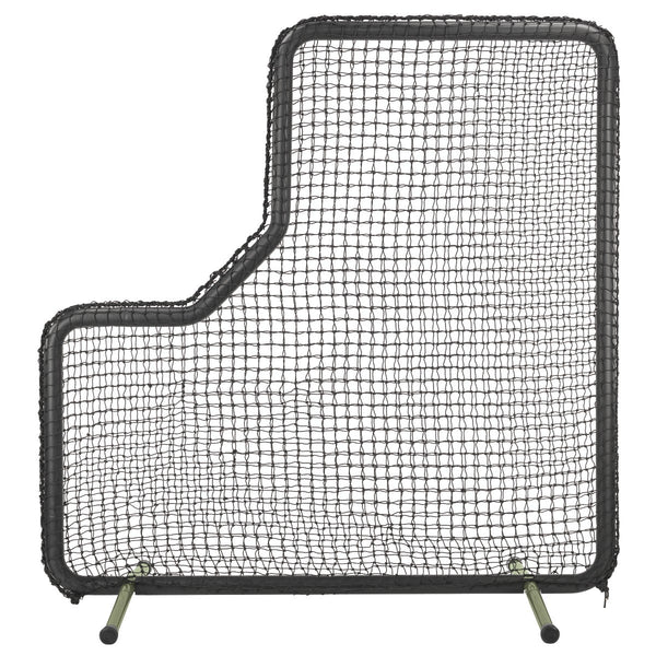 ATEC Padded L-Screen