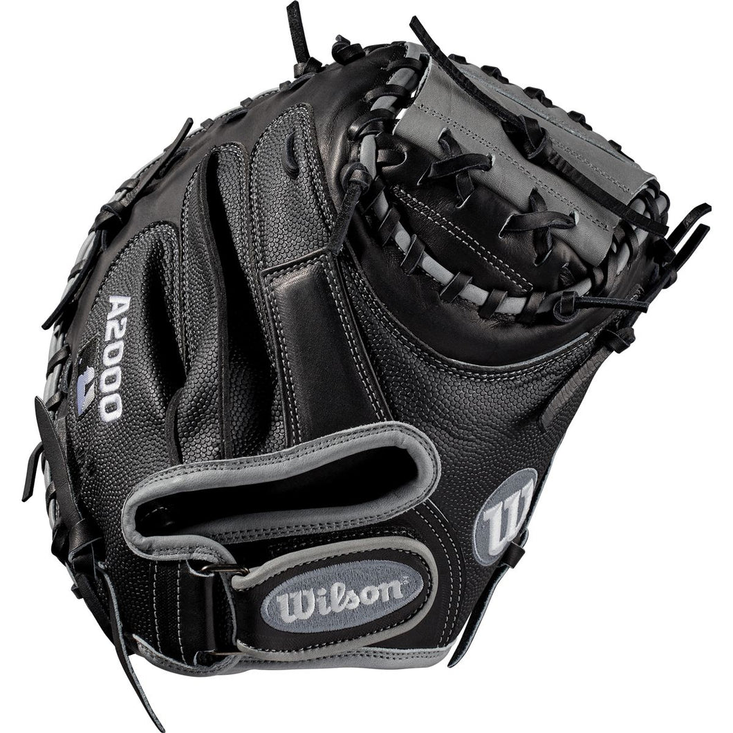 Wilson A2000 SuperSkin 1790 34.00