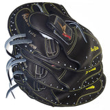 All-Star Catcher's Mitts CM3000SBK - Replacement Backs