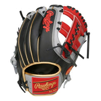 "Rawlings Heart of the Hide PRO204-19BGS 11.50"" Infield Glove (RGGC April - Limited Edition)"