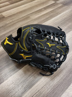 "Mizuno Pro Limited 12.75"" (Floor Sample)"