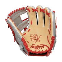 "Rawlings Heart of the Hide PRO204-2CCFG 11.50"" Infield Glove (RGGC January - Limited Edition)"