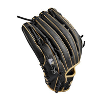 "Wilson A2000 1799SS 12.75"" Outfield Glove"