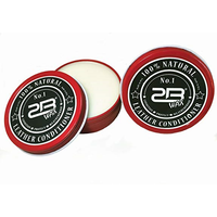 2Bwax Leather Conditioner - 2oz.