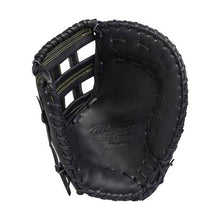 "Mizuno Pro Limited 13.00"" First Base MItt GMP300JBK"