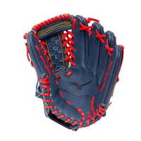 "Mizuno Pro Mike Soroka 12.00"" - Pitcher/Utility Glove"