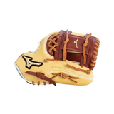 "Mizuno Pro Select 11.50"" GPS1-400S2 - Infield Glove (Shallow Pocket)"