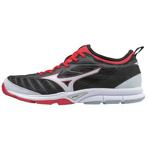 Mizuno Player's Trainer 2 - Trainer