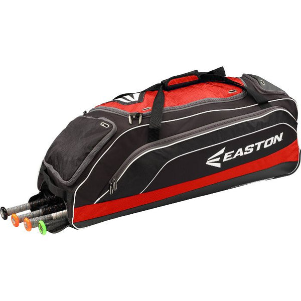 Easton 700W Wheeled Bag