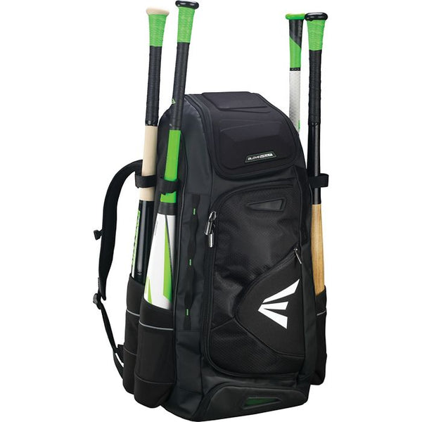 Easton Five Tool - Ultimate Baseball/Softball Travel Backpack
