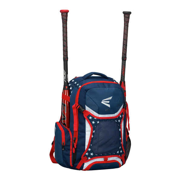 Easton Walk-Off 5G Stars and Stripes Backpack (Limited Edition)